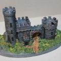 castle gate 3