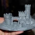 castle gate 5