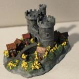 gorse castle gate 1