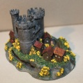 gorse castle gate 2