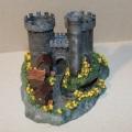 gorse castle gate 3