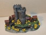 gorse castle gate 4