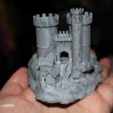 gorse castle gate 6