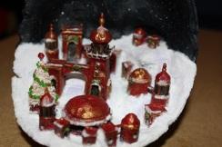 festivemoon4