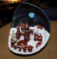 festivemoon5