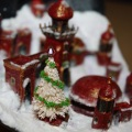 festivemoon7