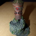 forbiddentower1