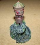 forbiddentower2