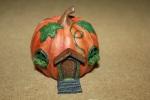 pumpkinhouse1