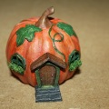 pumpkinhouse1