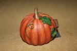 pumpkinhouse3