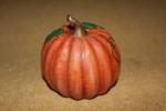 pumpkinhouse4