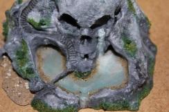 skullisland4