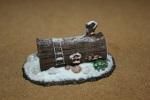 snowyloghouse2