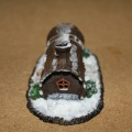 snowyloghouse4