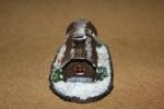 snowyloghouse4