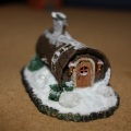 snowyloghouse6