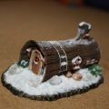 snowyloghouse7