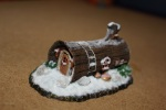 snowyloghouse7