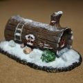snowyloghouse8
