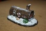 snowyloghouse8