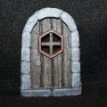 fairy door 1