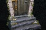 fairy door 2closeup