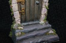 fairy door 2 closeup