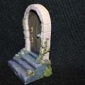 fairy door 2 sise