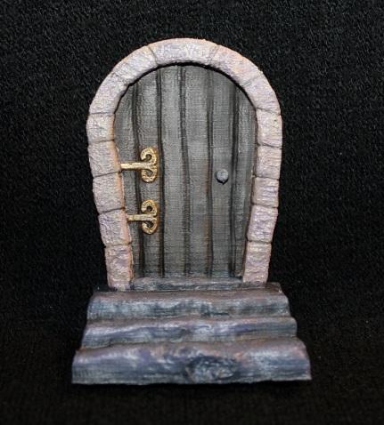 fairy door 2