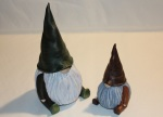 gnome 5