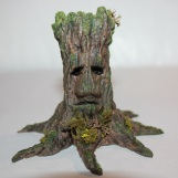 oldtreespirit1