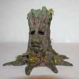 oldtreespirit6