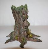 oldtreespirit7