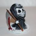 reaper3